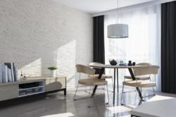 Astra Bianco 0,48 m2