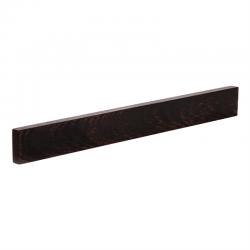 Adlon3 Knivmagnet af Wengetræ - 40 cm