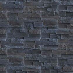 Arbol Grunde 0,38 m2