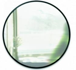 HUB Spejl 61CM Sort fra Umbra