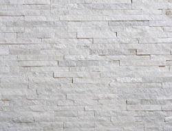 Link Brick Bianco RESTPARTI