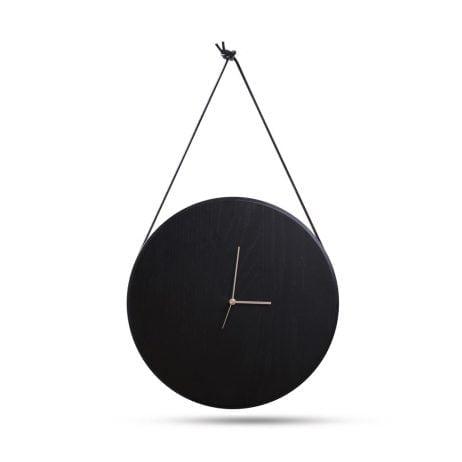 MUX væg ur - Dansk design