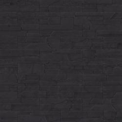 Montana Black Hjørnesten 1 m