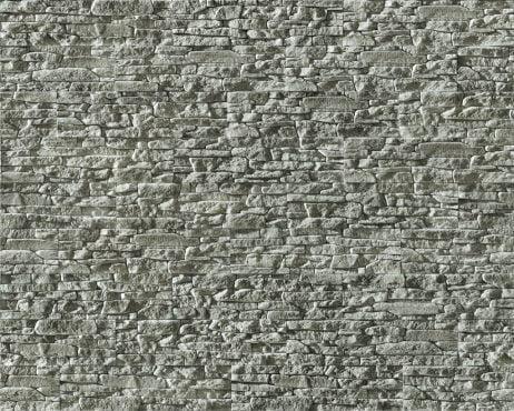 TILBUD!! Corona Gray 0,45 m2