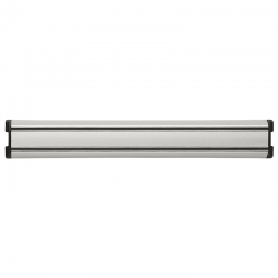 Zwilling Magnetskinne, 30 cm., aluminium
