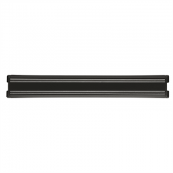 Zwilling Magnetskinne, 30 cm., plastic
