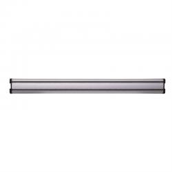 Zwilling Magnetskinne, 45 cm., aluminium