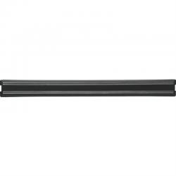 Zwilling Magnetskinne, 45 cm., plastic