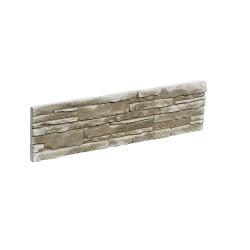 Link Stone Grigio 0,41 m2