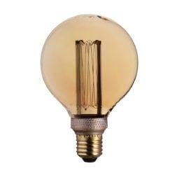 LED E27 GLOBE