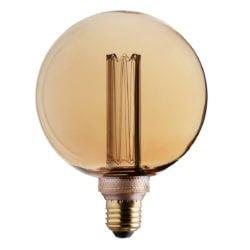 LED E27 GLOBE stor