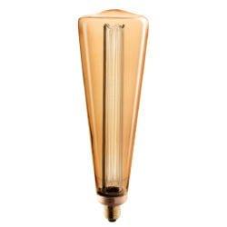 LED Elegance E27 XL