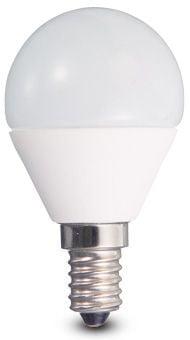 Pære LED E14 3,2W
