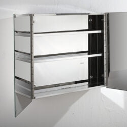 mirror cabinet 3
