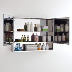 mirror cabinet 8