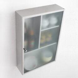 mirror cabinet 10
