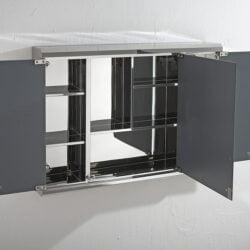 mirror cabinet 5