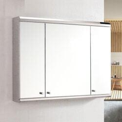 mirror cabinet 7