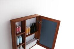 mirror cabinet 13