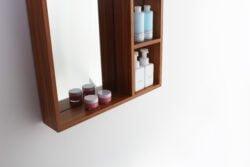mirror cabinet 16