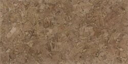 Gabrielle kork plade 60 x 45 x 0,3 cm