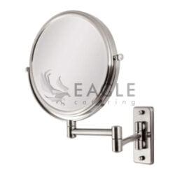 Kosmetikspejl fra Eagle med spejl på 2 sider